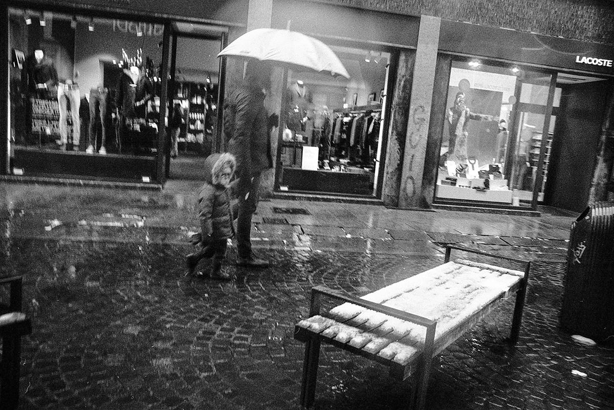 **Torino**, 2017